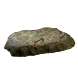 Atlantic Water Gardens - RL40M - Rock Lid - Mountain