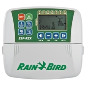 RZX6i-120V - Rain Bird 6-Station Indoor Timer