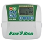 RZX8i-120V - Rain Bird 8-Station Indoor Timer