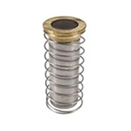 Weathermatic - S24BSA - Solenoid Assy Brass Plunger