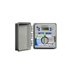 SL1600 - Wm Smartline Controller, 4 Zone Base