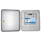 Weathermatic - SL4800 - Smartline Controller, 12 Zone Base