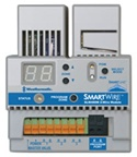 Weathermatic - SLM48DM - 48 zone 2-wire Decoder Manager