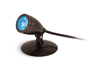 Atlantic Water Gardens - SOLCC6 - 7.5W Color Changing LED Spotlight