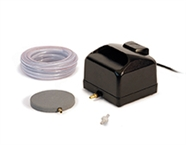 Atlantic Water Gardens - TAKIT1800 - Typhoon 1800 Aeration Kit