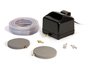 Atlantic Water Gardens - TAKIT3600 - Typhoon 3600 Aeration Kit