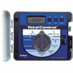 TC-12EX-R - Irritrol Total Cntrl 12 Outdoor