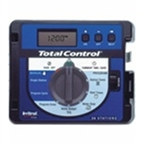 Irritrol - TC-12IN-R - 12-Station Controller, Indoor