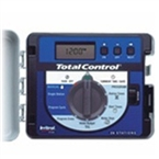 TC-15EX-R - Irritrol Total Cntrl 15 Station - Outdoor