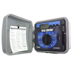 Irritrol - TC-18EX-R - 18-Station Controller, Outdoor