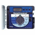 Irritrol - TC-9EX-R - 9-Station Controller, Outdoor