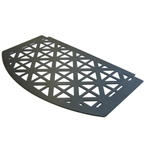 Atlantic Water Gardens - TG3600 - Top Grate SP3600