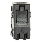 TSM-02 - Toro 2-Station Expansion Module (for TMC-212)