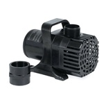Atlantic Water Gardens - TW1200 - Asynchronous Mag Drive Pump