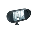 HADCO - WA3HHFN100SE -  Hood Light 100 Bronze 100w 120v