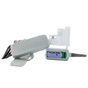 Hunter WSS - Wireless Solar Sync Complete Kit