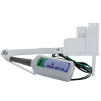 Hunter WSS-SEN - Sensor,Wireless SolarSync kit w/o module