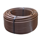 "Rain Bird - XFD0612500 - XF Dripline: .61 GPH, 12"" Emitter Space, 500' Roll"
