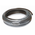 "Rain Bird - XFD0618100 - XF Dripline: .61 GPH, 18"" Emitter Space, 100' Roll"