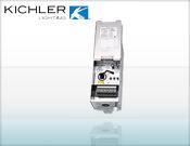 Kichler Low Voltage Lighting Transformers