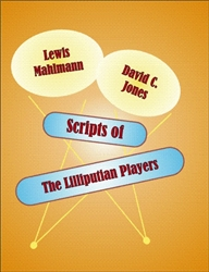 Scripts of the Lilliputian Playerss