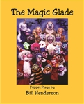 The Magic Glade