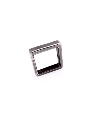 Traveler Runway Square Ring Janesko