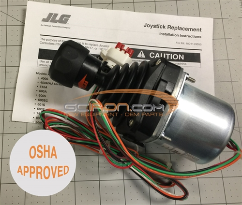 purchase 1001129555 kit service  joystick jlg parts sullair 3700 wiring diagram sullair 3700 wiring diagram sullair 3700 wiring diagram sullair 3700 wiring diagram