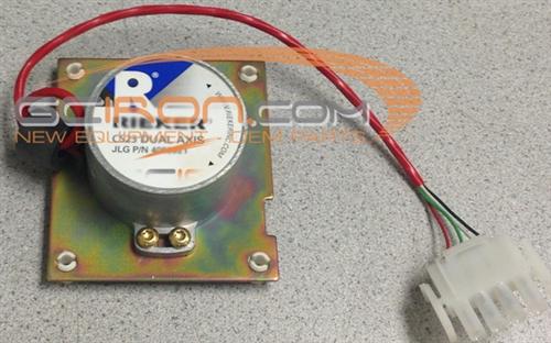 Purchase 1810140 Sensor  Assembly Jlg Parts