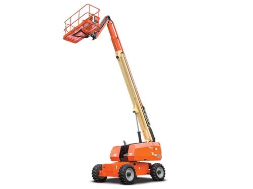 jlg 660sj aerial work platforms for jlg 660sj telescopic boom lift