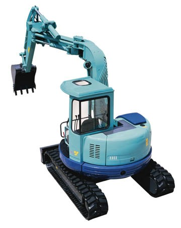Simple Steps To Help You Much better Understand Excavator Part 70Z-2