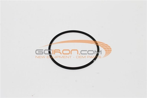 7-126-366gt gn-7-126-366 o-ring   oil seal genuine genie parts