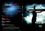 Nailed To The Cross (DVD SERIES)