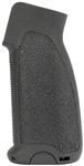 BCM GUNFIGHTER GRIP MOD 0 BLACK