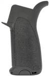 BCM GUNFIGHTER GRIP MOD 1 BLACK
