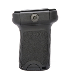 BCM BCMGUNFIGHTER Vertical Grip SHORT - Black