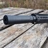 Rugged Suppressors Razor 7.62