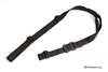 Magpul MS1 - Multi-Mission Sling BLK