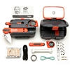 SOL Grab & Go Survival Toolkit
