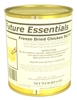 Future Essentials Freeze Dried Chicken Stir Fry