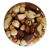 Future Essentials Deluxe Nut Mix