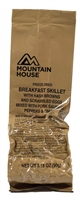 Mountain House Breakfast Skillet MCW