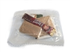 MRE Dining Kits-Pack of 12