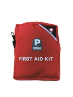 Compact General Purpose First Aid Kit