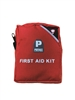 Standard General Purpose First Aid Kit