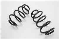 "McGaughy's 2003-3HD (01-06 TAHOE/SUB/AVAL/ESCALADE 3"" REAR COILS FOR FACTORY AIR & HD SHOCKS)"