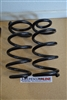 "34038 2007+ Quad and extended cab truck 2"" Front Coils"