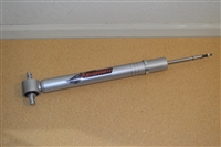 3507 Adjustable front lift strut 7, 8 or 9 inch lift