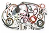 American Autwowire Complete Wiring Kit - 1947-1955 Chevrolet Truck