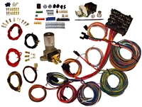 Power Plus 13 Wiring Kit